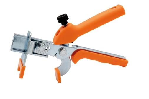level it metal adjustable plier