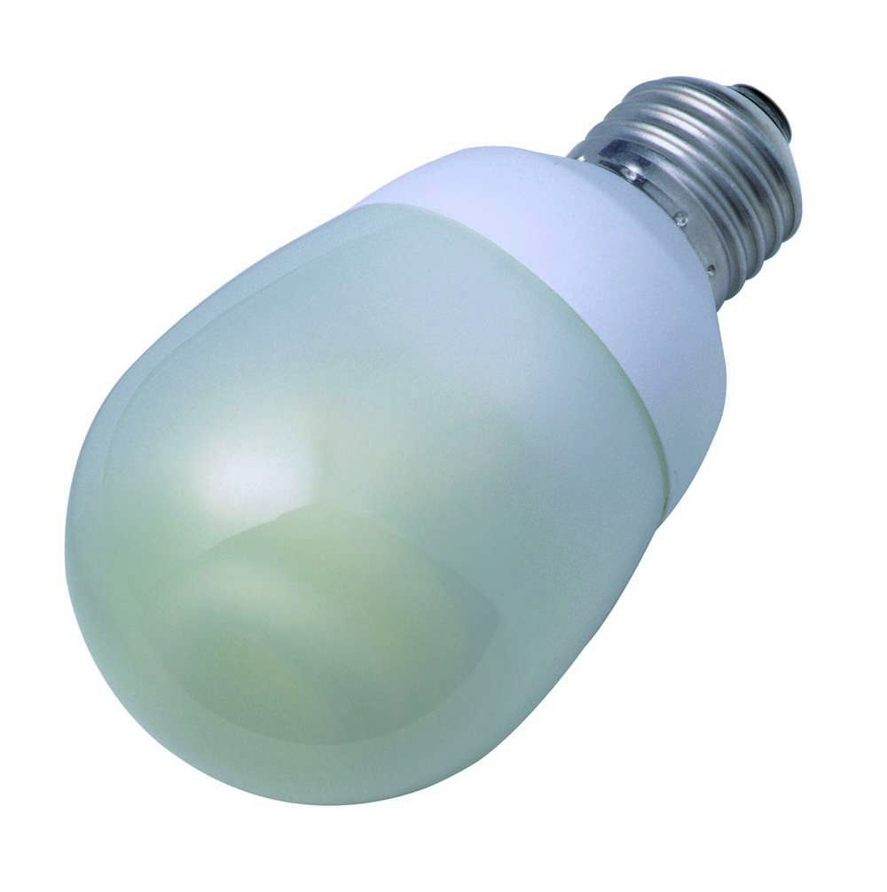 Spaarlamp Dstar Bol E27 11w Wa W