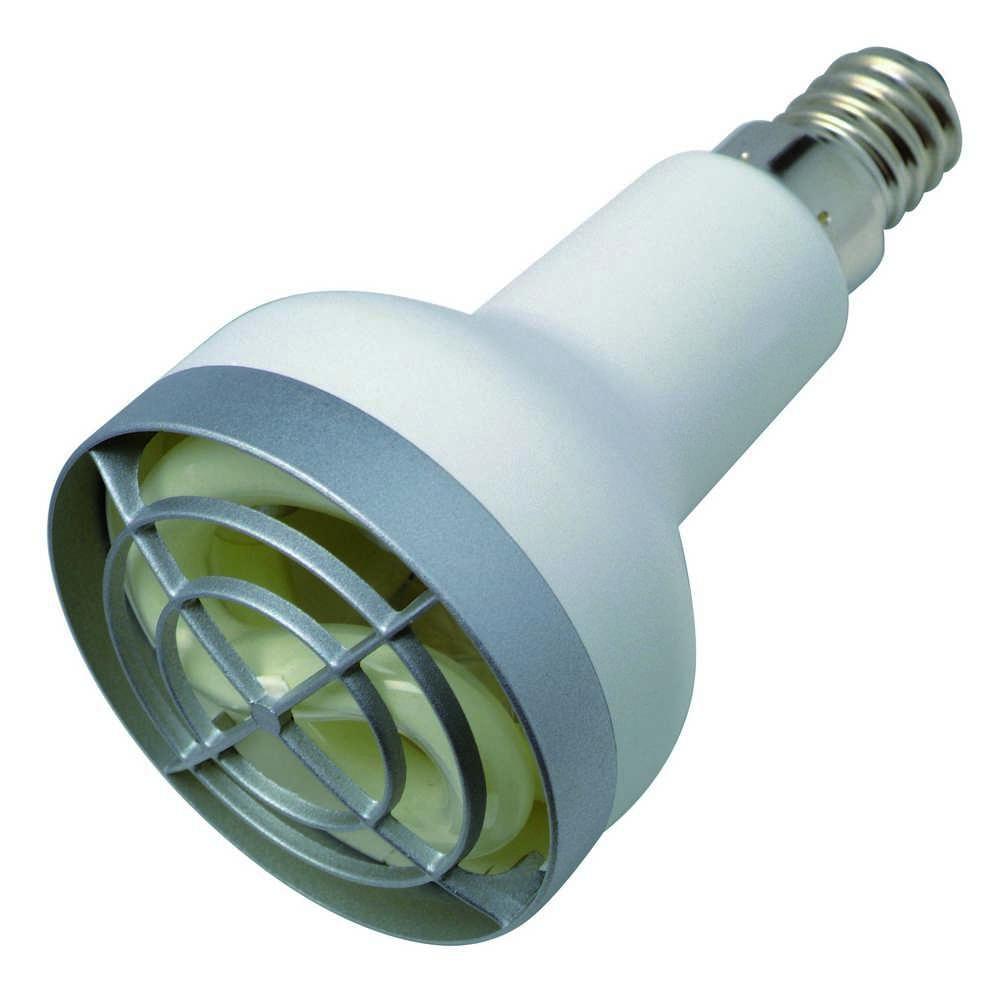 Spaarlamp Dstar Spot E14 9w Wa W