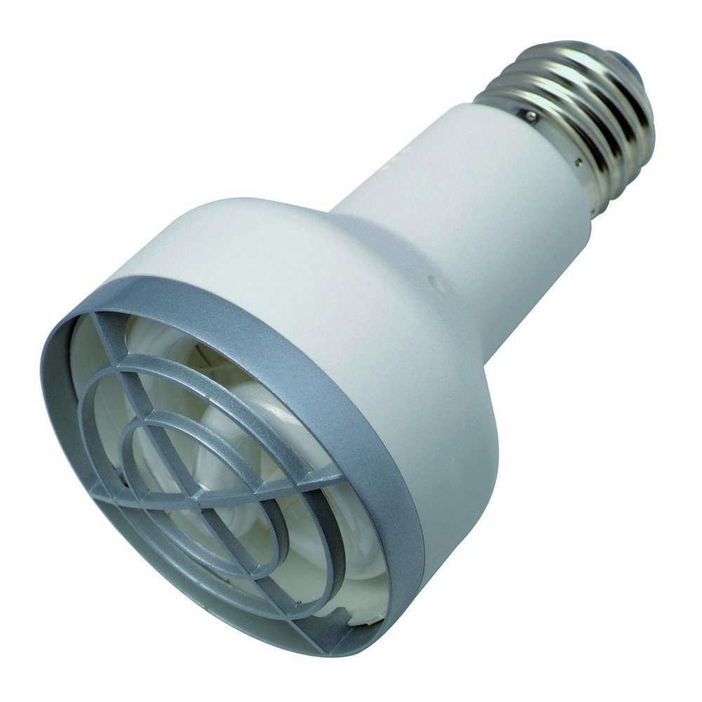 Spaarlamp Dstar Spot E27 11w Wa W