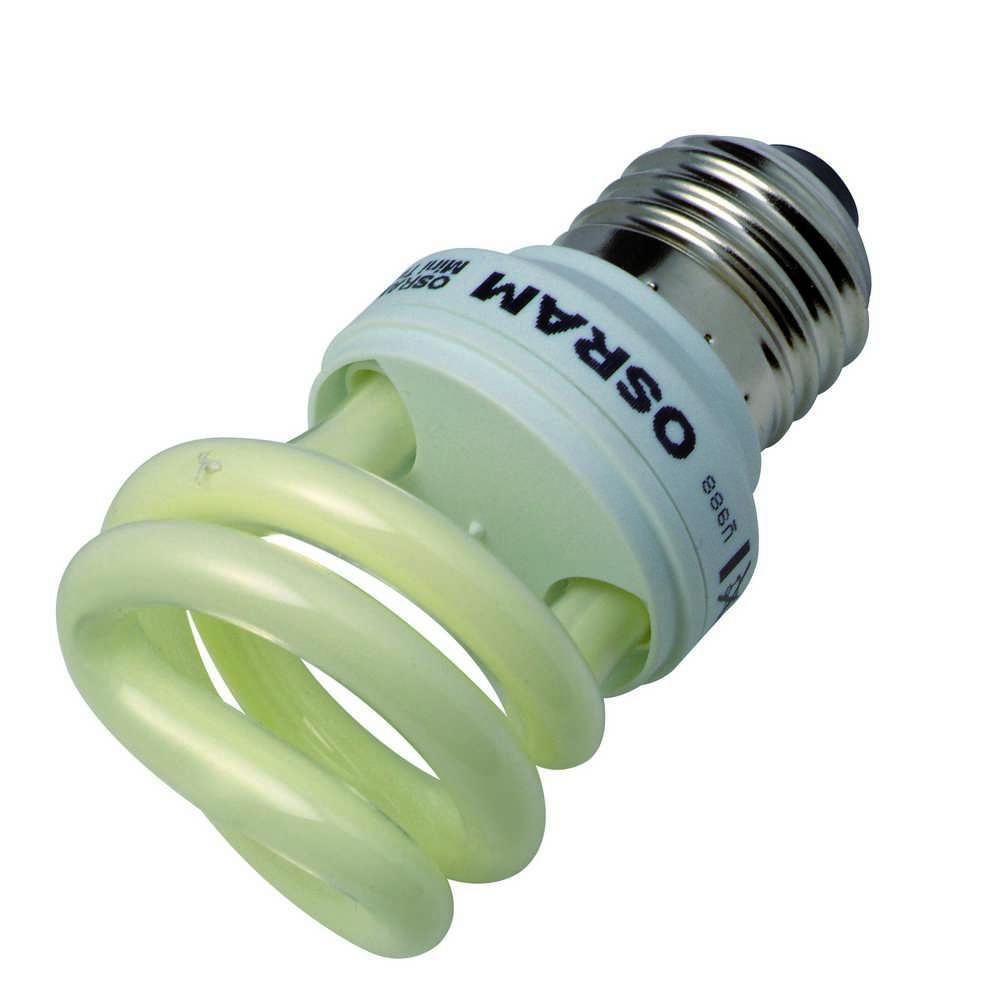 Spaarlamp Dstar Mntwi E27 8w Wa W