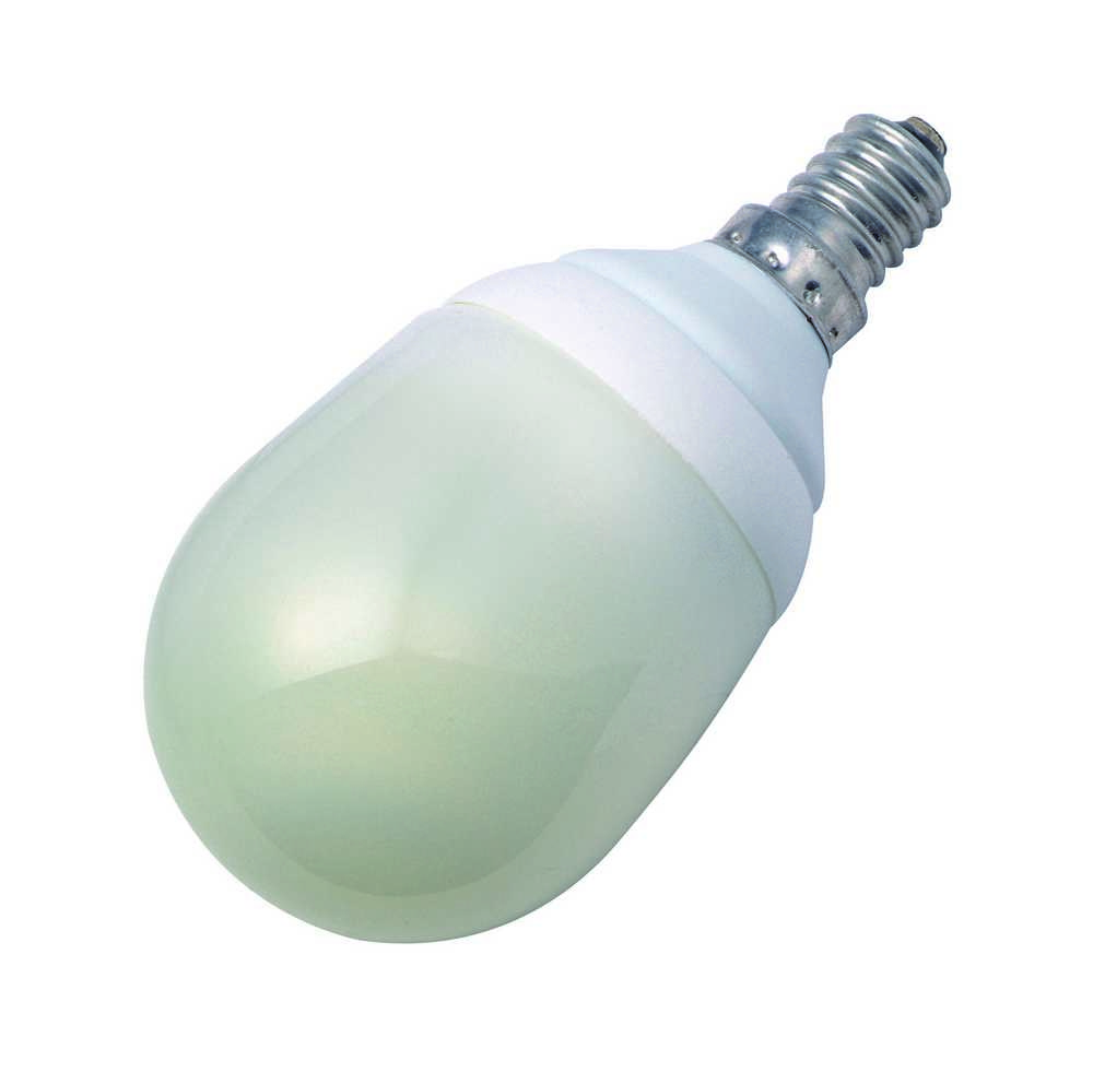 Spaarlamp Dstar Mbol E14 7w Wa W
