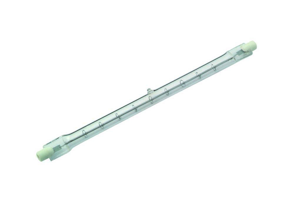 ECO HALOGEEN LINEAR R7S 1000W