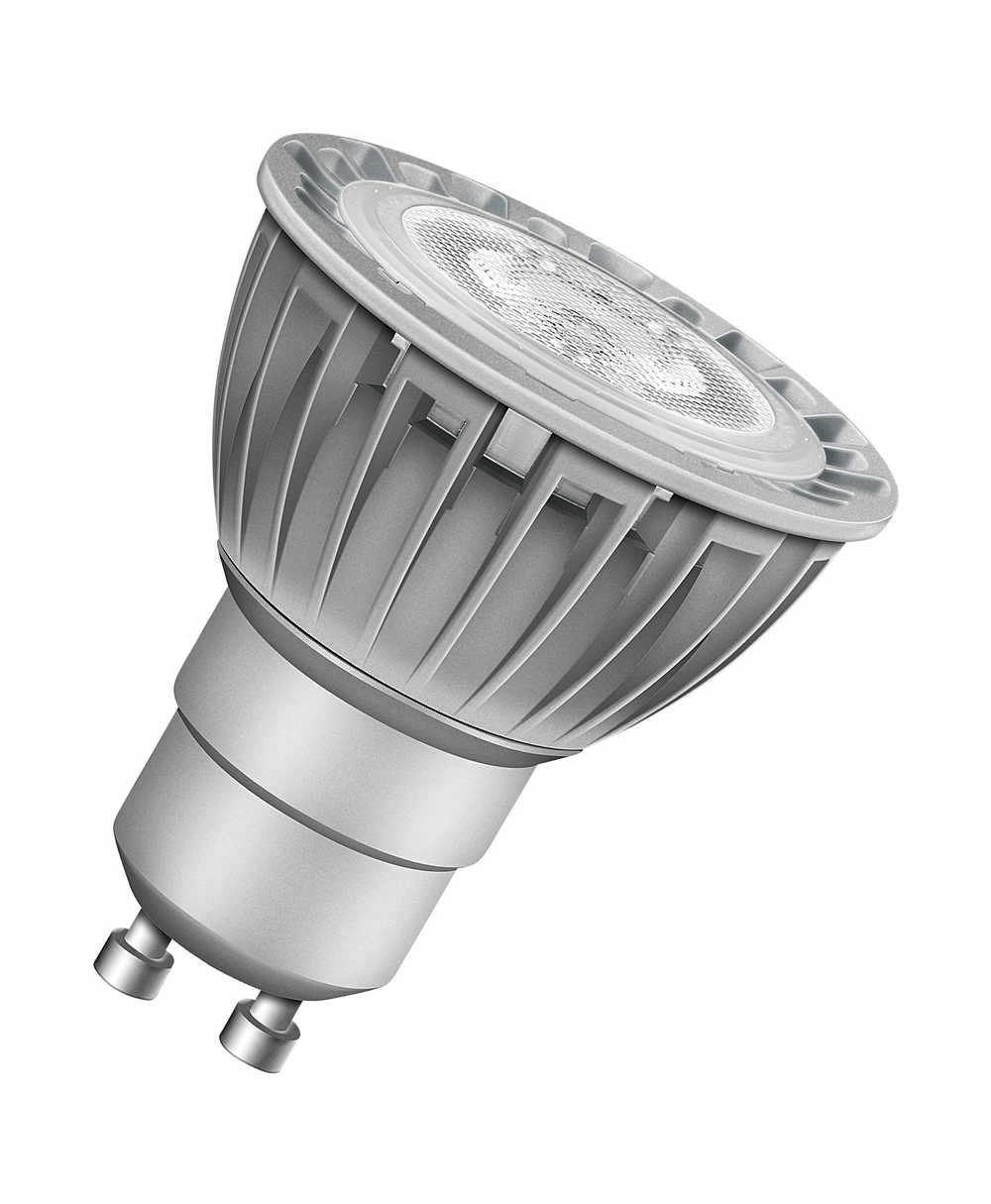 Led Superstar Par16 Dim 20 36° 3w