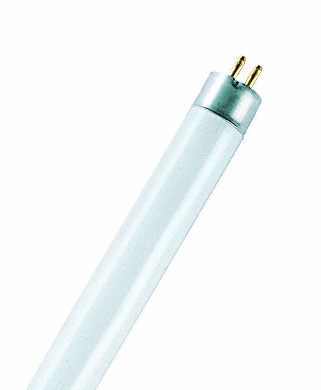 TL LAMP T5 8W/827 WA W