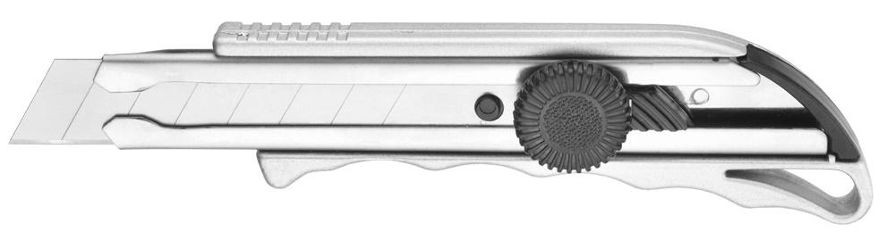 AFBREEKMES 18mm METAAL