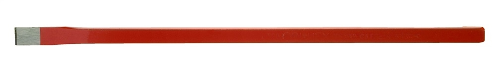 ELEKTRO BEITEL 250mm (x8x10mm)   CV
