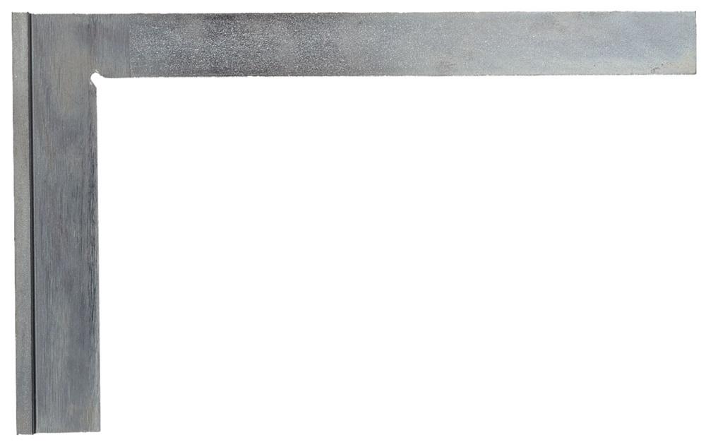 WINKELHAAK 300X180 MET AANSLAG
