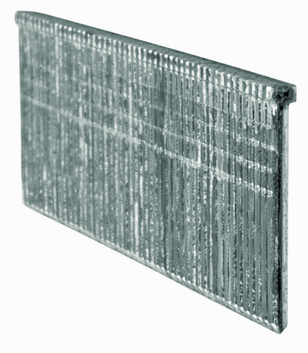 BRADS - GAUGE 18 - 45 MM N°8 (5000)