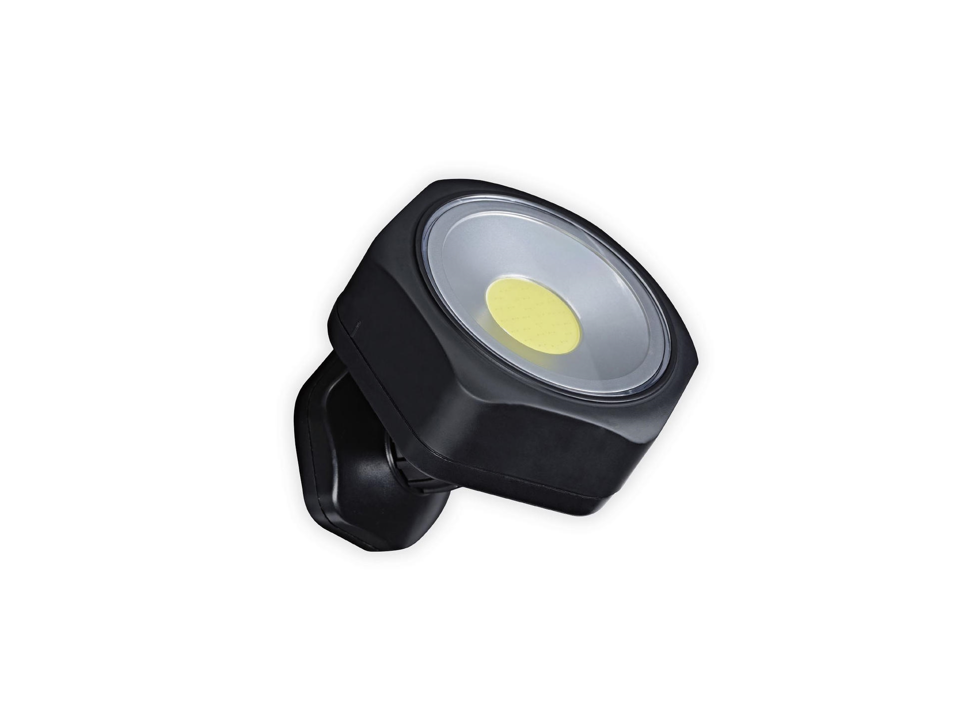 Werklamp LED 5W 250LM