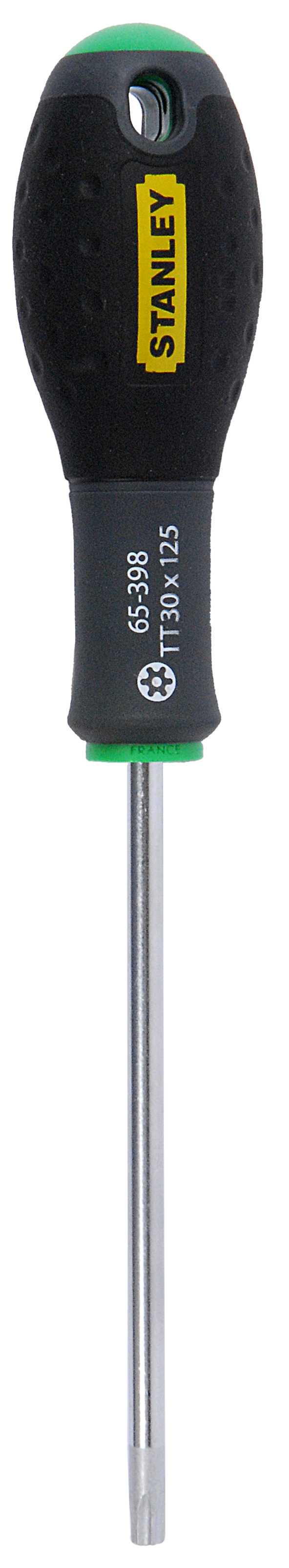 FatMax Schroevendraaier Torx TT30 X 125mm
