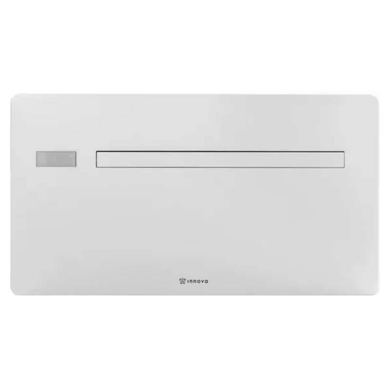 Thermo Comfort Aircoheater 2.0 Z + elec 12HP