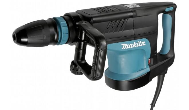 SDS-MAX breekhamer 19,1J 1510W + koffer HM1203C
