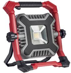 HD-WERKLAMP LED 30W DRAAGBAAR