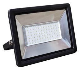 HD-STRALER LED 100W +KLEM