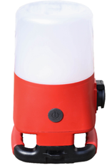 HD-WERKLAMP LED 45W