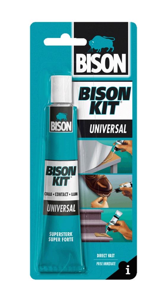 Bison Kit® 50 ml tube