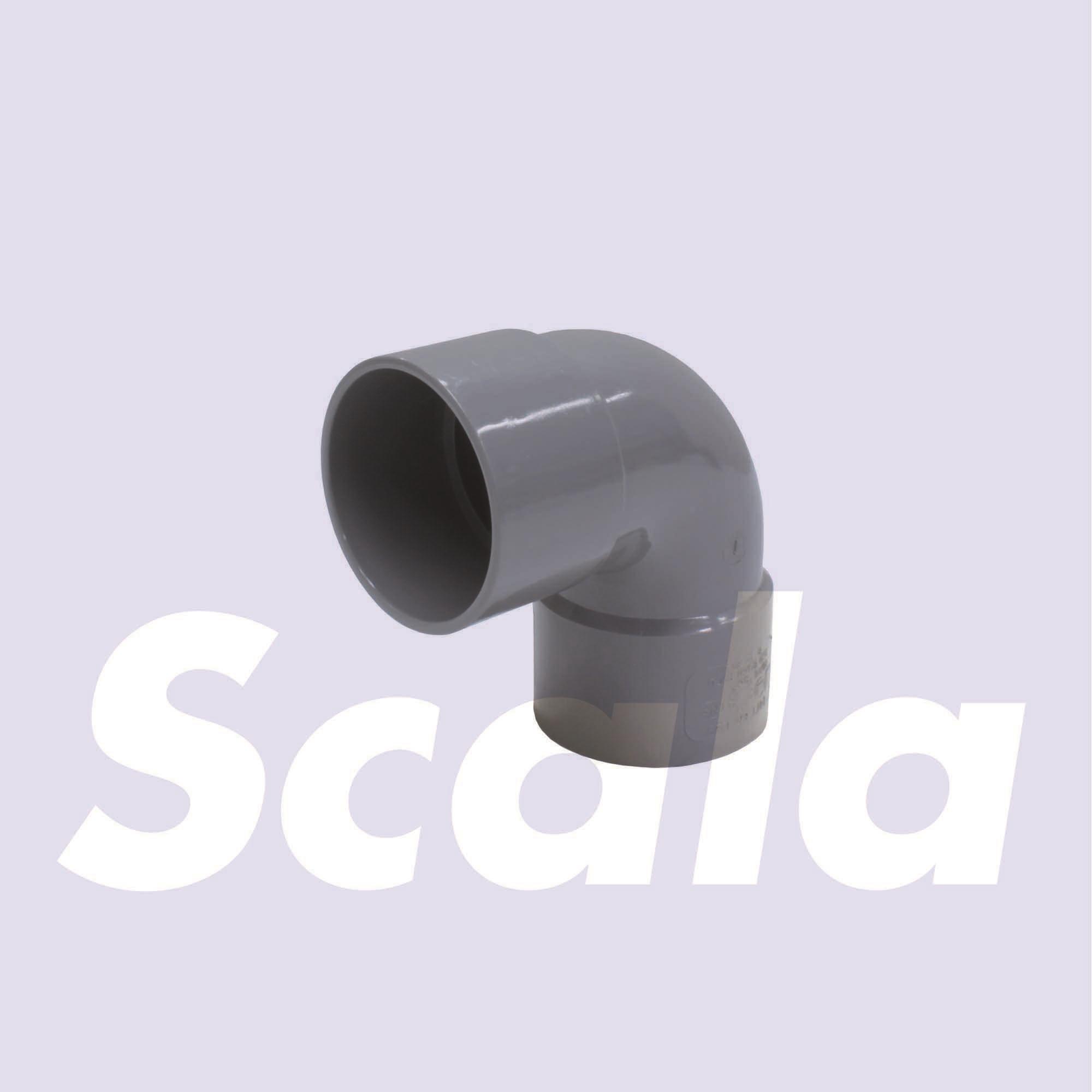 SAN. BOCHT SG DIA 50-87' F/F
