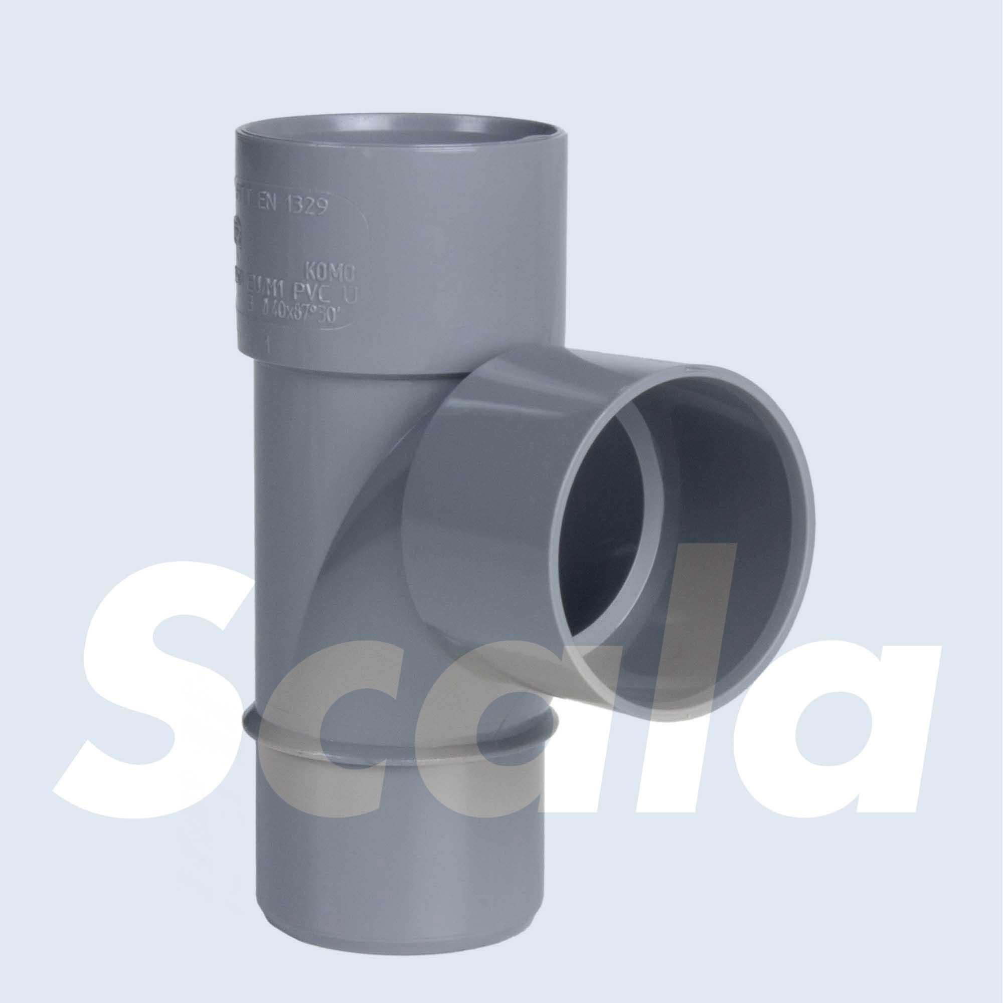SAN. T-ST. SG DIA 40-87' M/F
