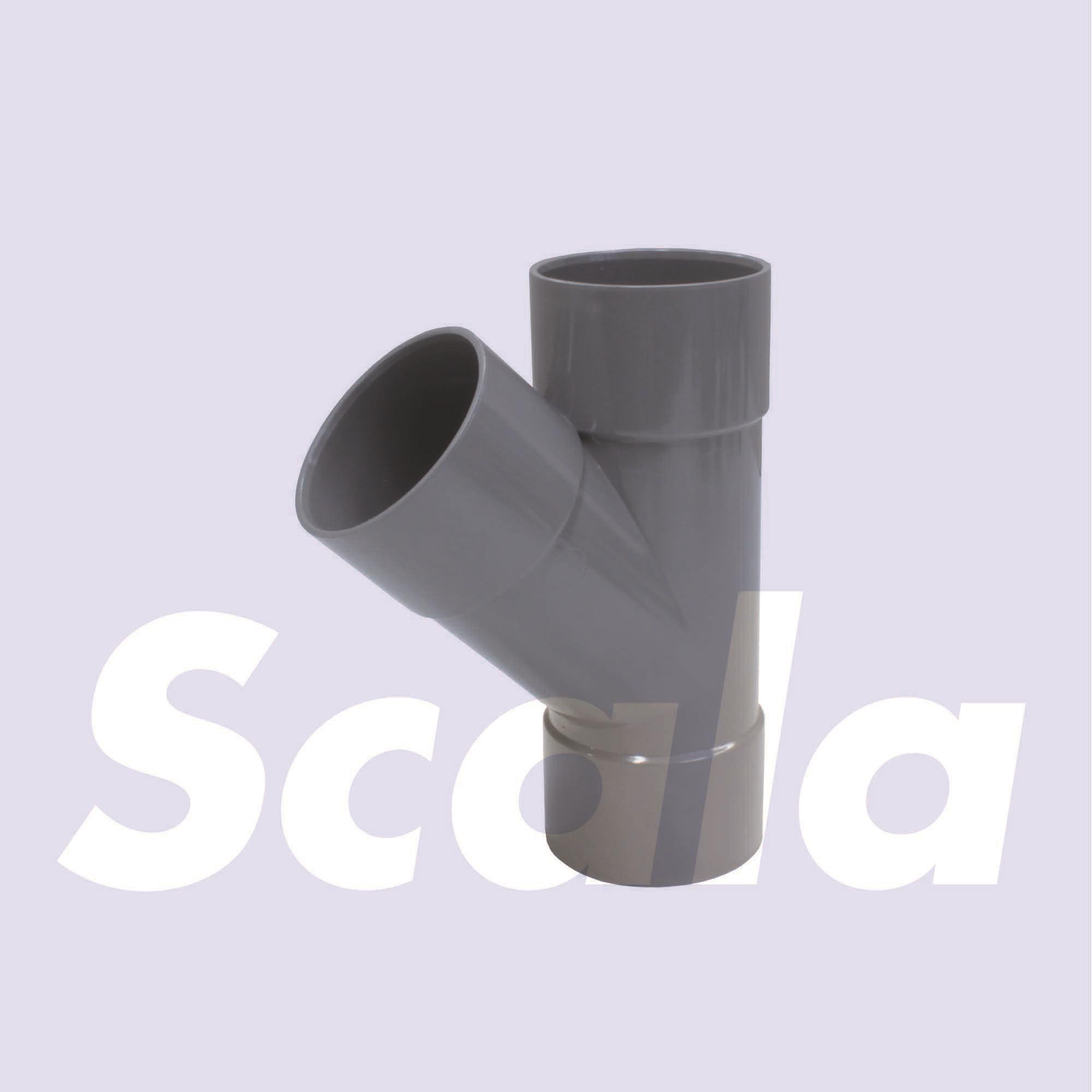 SAN. T-ST. SG DIA 50-45' F/F