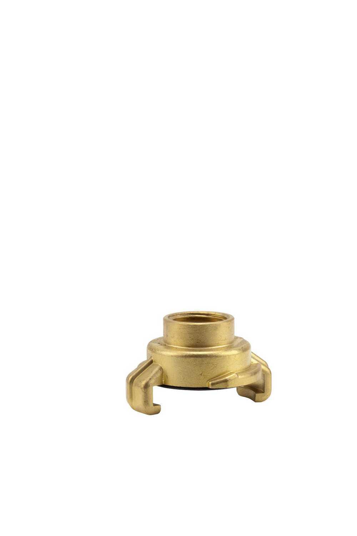 Gk-koppeling binnendraad g1/2 inch