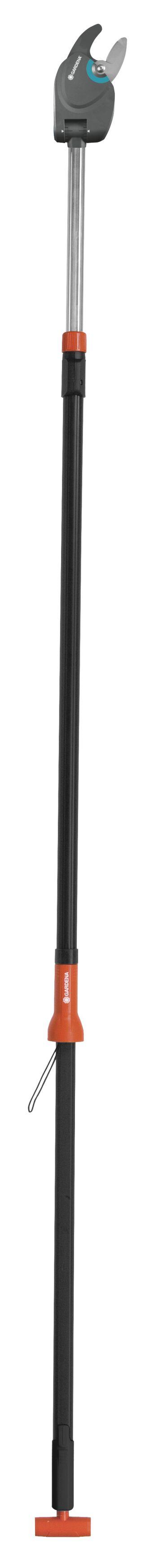 GARDENA Comfort telescooptakkenschaar 410bl