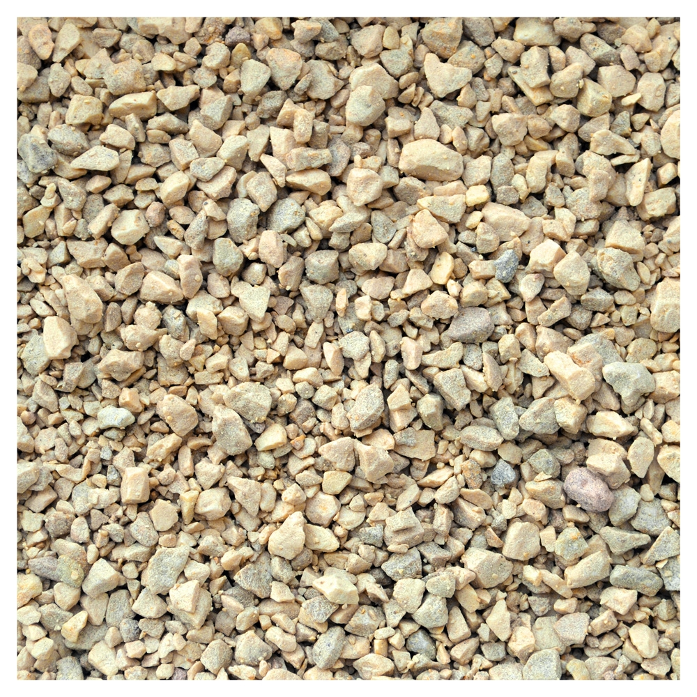 Dolomiet Marble 5-11 mm 25 Kg