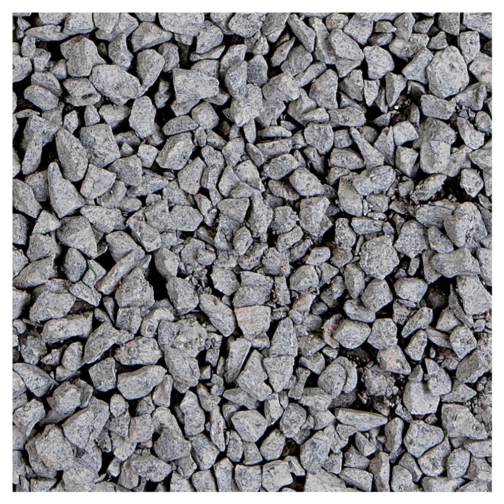Nero Basalt 8-11 Mm 25kg