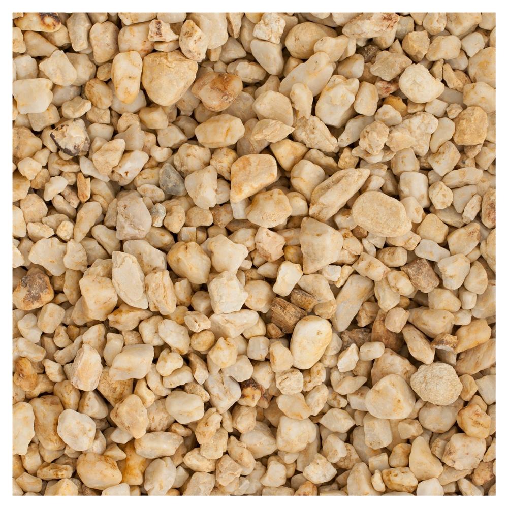 Taunus Geel 8-16 mm 20 Kg