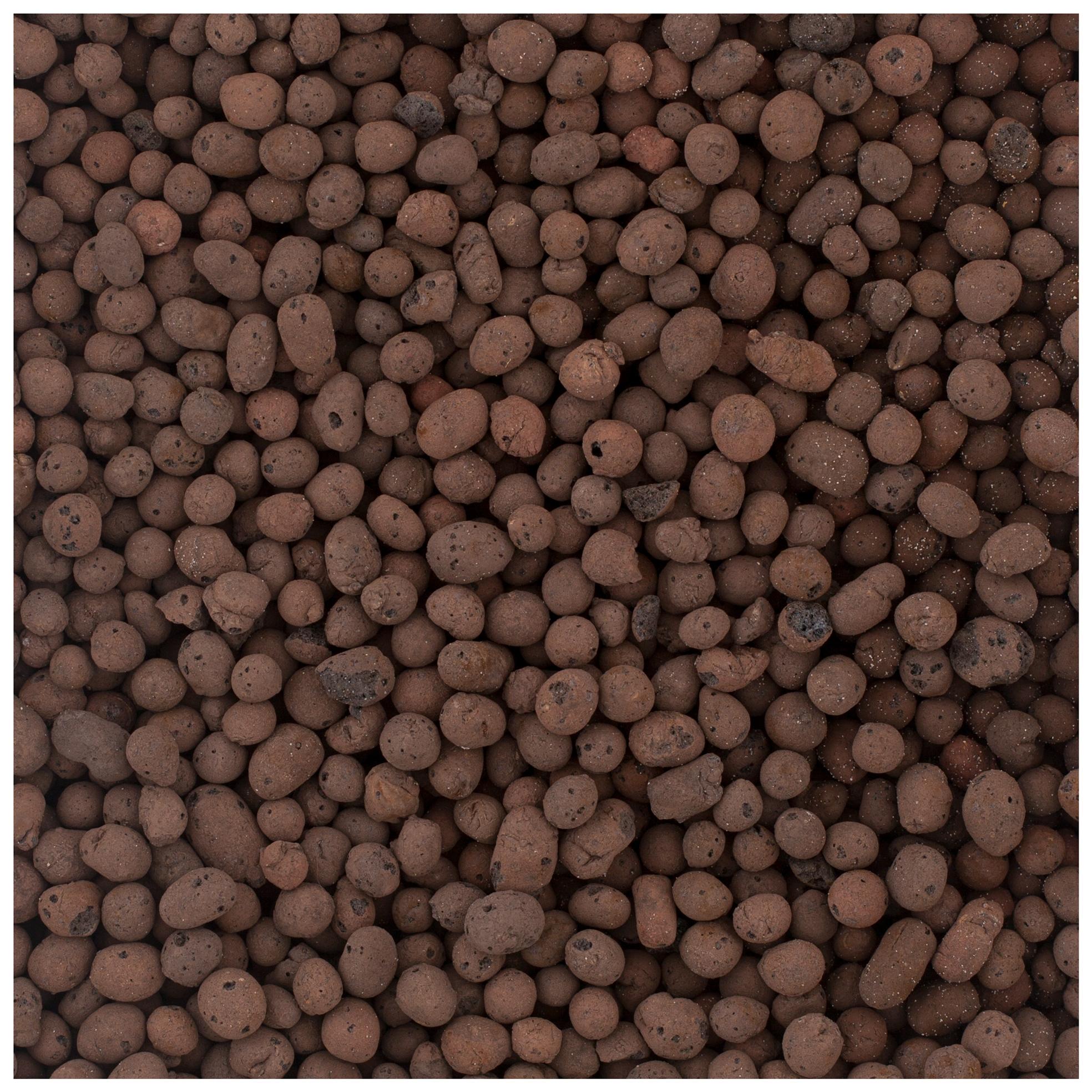 Argex 8-16 mm - 30 Liter