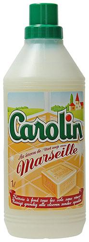 CAROLIN MARSEILLEZEEP 1L