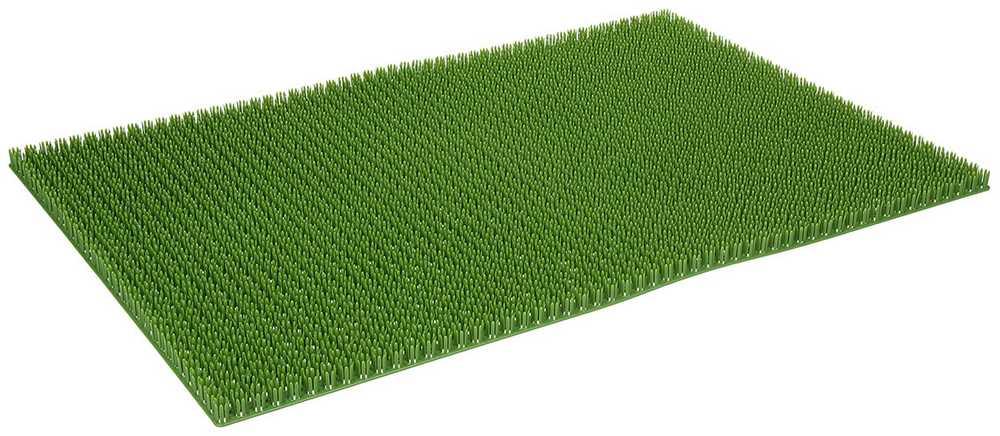 CONDOR (405) GREEN