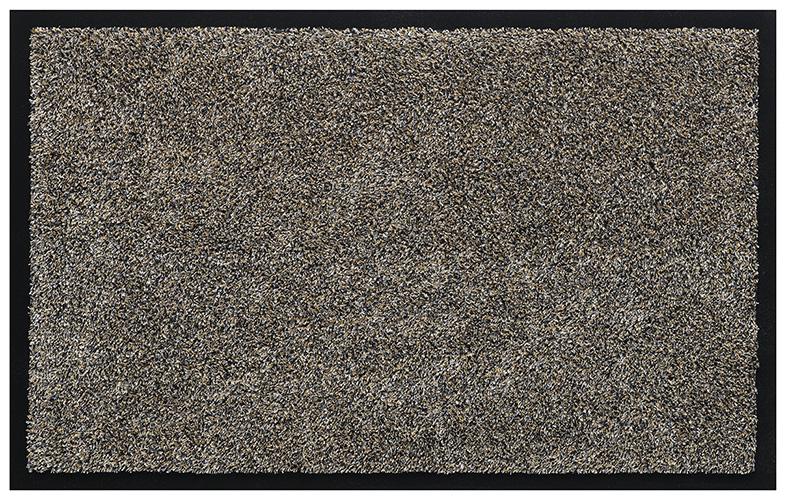 Watergate H (583) Granite 40X60Cm