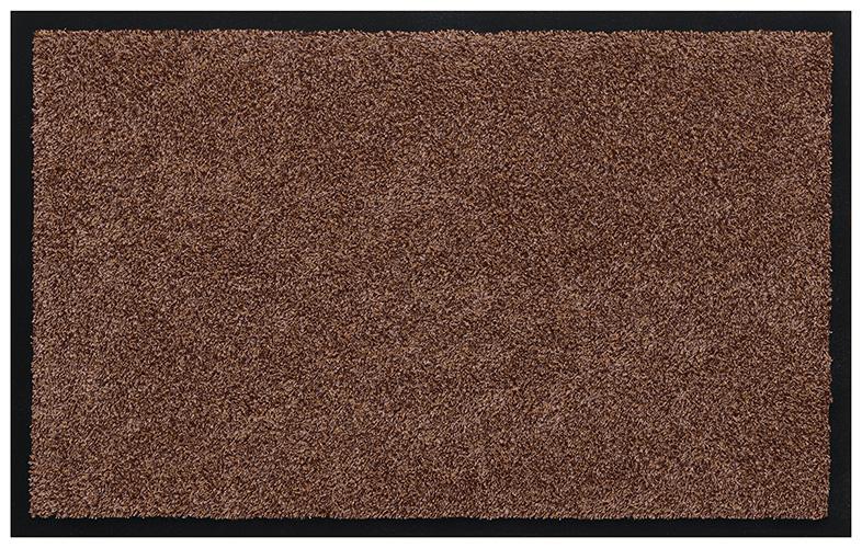 WATERGATE H (583) COGNAC 40X60CM