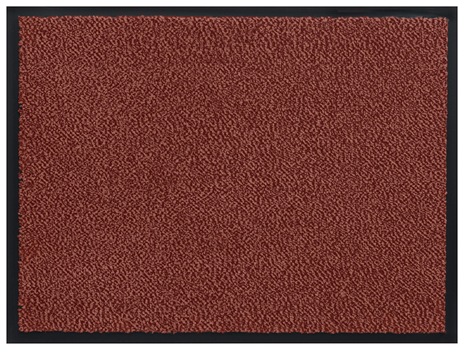MARS 60X80CM H (549) RED