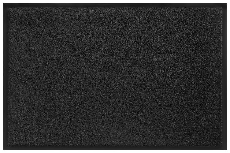 CANDY 554 (H) BLACK