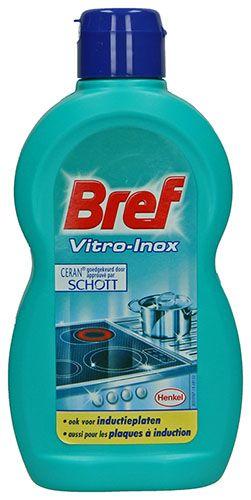 BREF VITRO 500ML